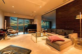 Apartment Dream Penthouse Las Vegas NV Booking Extraordinary 3 Bedroom Penthouses In Las Vegas Ideas Collection