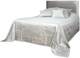 art bedspread silk deco comforters and duvet covers super king bedspreads