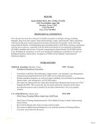 Nursing Resume Templates Free Registered Nurse Resume Template Free Nurse Resume Templates Nursing ...