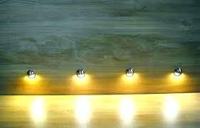 Indoor floor lighting Round Full Size Of Led Floor Lights Ebay For Kitchen Bathroom Lighting Recessed Home Design Cool Indoor Home Design Ideas Led Floor Lights Interior Car Amazon Bathroom Stay On Dim China