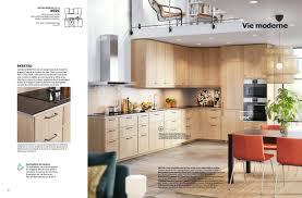 Destockage Ikea Frais De Cuisine Ikea Destockage Evier Cuisine