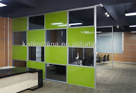 modern office dividers. v1080 system 108mm thickness modern design customized oem factory direct price glass room dividers office partition wall buy walloffice p