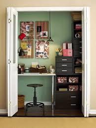 office decor idea. Home Office Decorating Ideas For Well Great Decor Style Photo Idea E