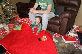 Life is Good: Elmo Quilt & Elmo Quilt Adamdwight.com