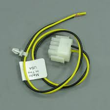 carrier wiring harness shortys hvac supplies short on price carrier wiring harness 322027 701