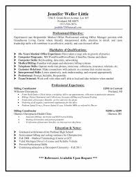 medical billing coding job description medical billing and coding job description sample pccatlantic