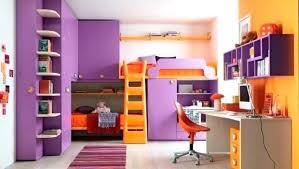 cool beds for teens. Cool Beds For Teens Bedroom Decor Room Loft  Teenagers Home Design Outlet Center Bedrooms Ideas Uk Cool Beds For Teens S