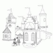 Leuk Voor Kids Playmobil Kleurplaten