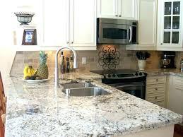 marvelous laminate sheet countertop countertop laminate countertop sheet adhesive