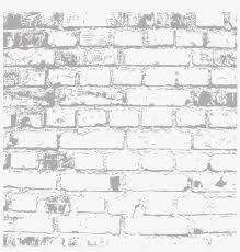 photos brick wall texture png