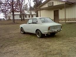 1968 Toyota Corolla - Overview - CarGurus