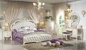 White Wicker Bedroom Furniture White High Gloss Wood Chest Drawer ...