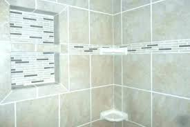 replacing bathroom shower tile replacement cost replace bathtub with shower bathroom shower tile replacement neutral colored replacing bathroom