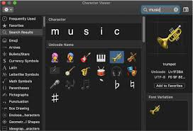 Get music symbols, music notes and musical instrument symbols with html entity (hex code/dec code) and unicode. Alt Code Shortcuts For Music Symbols Webnots