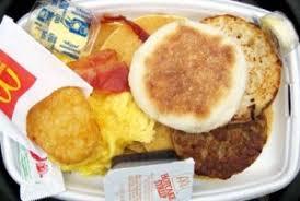 mcdonald s deluxe breakfast. Beautiful Breakfast Mcdonaldsbreakfast Throughout Mcdonald S Deluxe Breakfast
