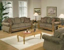 stylish furniture for living room. living room set stylish furniture for s