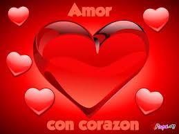Ver Fotos De Corazones Imagenes De Corazones En Piropos Org