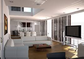 Modern White Living Room Furniture 10 Modern White Living Room Decor That You Will Love