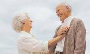 Image result for caring men