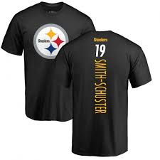 Pittsburgh Shirts Youth Steelers Steelers Pittsburgh Shirts Youth