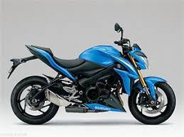 sportbike buyer s guide new performance motorcycle prices and