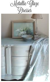 471 best Painted Furniture Ideas images on Pinterest   Furniture ...