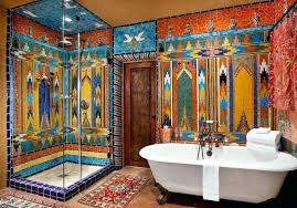 southwest bathroom southwest bathroom decorating ideas southwestern bathroom rugs