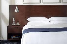 Hotel, Furniture, Case Goods, Commercial, Stacy Garcia, Best Western  Furniture,