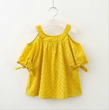 Sleeves Pattern Amazing Strapless Brand Dress 48 Summer Cute Style Princess Dress Children