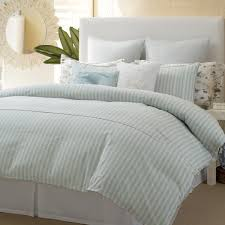 Thread Counts Bed Sheet View Specifications Details Of Cotton