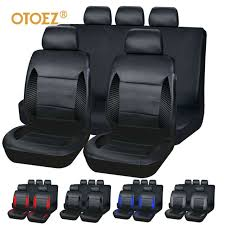 universal fit truck seat covers