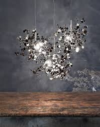 modern lighting concepts. Modern Lights From Terzani Lighting Concepts