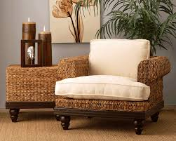 tropical design furniture. Image Of: Ashley Tropical Furniture Design