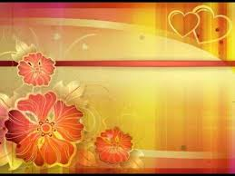 Free Wedding Background Free Wedding Background Free Hd Creative Background Download Video