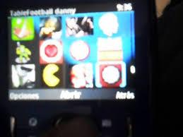 Nokia 7020 es un celular muy lindo para jugar ya que trae un teclado bajo su tapita, que recordemos que también posee una buena pantalla. Como Descargar Juegos Para El Nokia Asha 201 By Tutos Leon Youtube