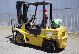 hyster b177 (h40xl h50xl h60xl) forklift service repair manual hyster forklift wiring diagram serial# 8635p Hyster Forklift Wiring Diagram #46