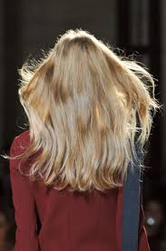 707 best images about Hair on Pinterest