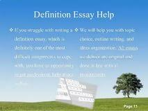 rubric for definition essay i need help my geometry rubric for definition essay