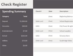 excel checkbook blank excel spreadsheet templates mythologen info