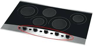 electric range top. Top Electric Cooktops Previous Next A Best Range 2016 . Coil Stove S