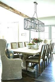 best room lighting. Best Chandelier For Small Dining Room Rustic Lighting Impressive Rectangular Ideas On