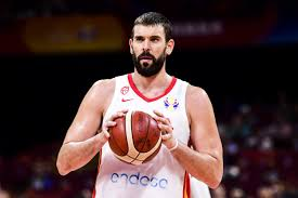 FIBA World Cup Final: Where to Watch Spain vs. Argentina, TV ...
