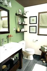 light green bathroom ideas better homes and gardens my color finder paint bath rugs