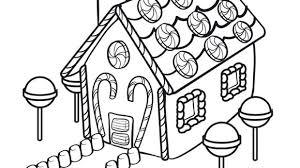 Small Picture Christmas Series Gingerbread House Grandparentscom