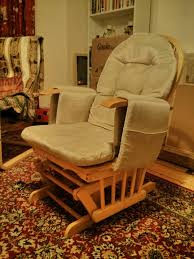 good chairs for nursing. habebe nursing chair good chairs for e