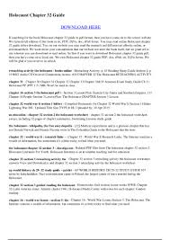 worksheet holocaust worksheet worksheet study site  essay sites in hindi i want a research paper on self the holocaust essay
