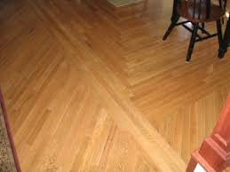 hardwood floor designs. Wood-floor-designs Hardwood Floor Designs