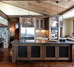 corrugated ceiling rustic kitchen inspiration corrugated metal interior perforated corrugated ceiling panels corrugated ceiling corrugated tin