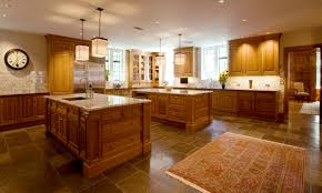 Island In Kitchen Island In The Kitchen Half Circle Innovative Kitchen Island