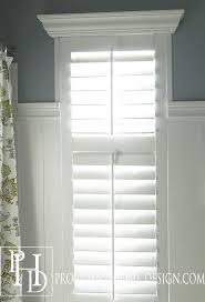 great diy interior shutter d i y plantation for window wood wooden cedar rustic painting sliding
